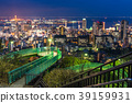 kobe City View 39159931