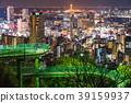 kobe City View 39159937