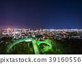kobe cityscape city 39160556