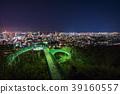 神戶 城市景觀 城市風光 39160557