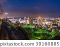 kobe City View 39160885