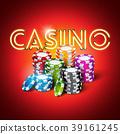 casino, gambling, win 39161245