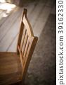 의자 39162330