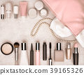 Makeup, bag,cosmetics, products, accessories 39165326