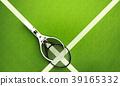 網球 遊戲 球場 39165332