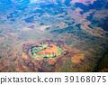 艾爾斯山巨石 世界遺產 澳大利亞 39168075