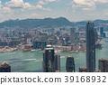 hongkong, hong kong, cityscape 39168932