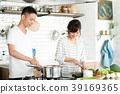 คู่,คู่สามีภรรยา,วิถีชีวิต 39169365