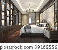 shelf,bedroom,classic 39169559