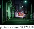 아키하바라, 밤, 야경 39171510