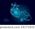 stethoscope, background, medicine 39171642