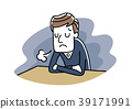 男:鬱悶,鬱悶 39171991