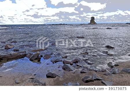 Landscape 39173075