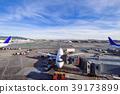 國際機場形象 39173899