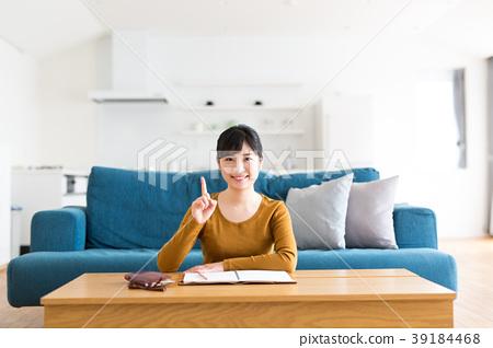 女學生家庭主婦 39184468