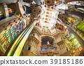 聖家族教堂 世界文化遺產 世界遺產 39185186