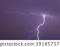閃電 39185737