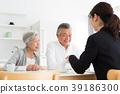 การให้คำปรึกษาการประกันภัยทรัพย์สินทางปัญญาอาวุโส 39186300