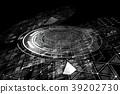 เน็ตเวิร์ค,การสร้างเครือข่าย,ดิจิตอล 39202730