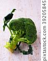 브로콜리, 야채, 채소 39205845