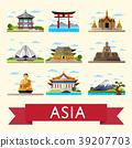 การเดินทาง,การท่องเที่ยว,ท่องเที่ยว 39207703