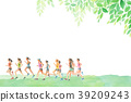 jogging, jogger, joggers 39209243
