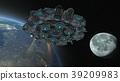 UFO 39209983