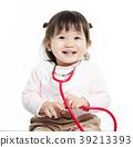 儿童 孩子 小朋友 39213393