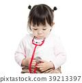 儿童 孩子 小朋友 39213397