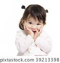亚洲 亚洲人 女孩 39213398