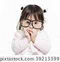 亚洲 亚洲人 眼镜 39213399