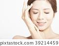 女性美容系列 39214459