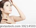 女性美容系列 39214503