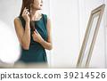 女裝打扮 39214526