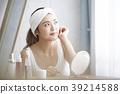 Female Skin Care 39214588