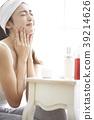 女性皮膚護理 39214626