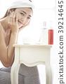 女性皮膚護理 39214645