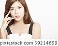 女人肖像系列换装 39214699