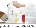 Female Skin Care 39214760