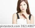 女人肖像系列换装 39214867