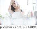 ภาพลักษณ์ความงามหญิง 39214894