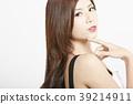 女人肖像系列换装 39214911