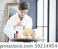女性皮膚護理 39214954