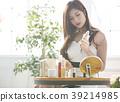 女性皮膚護理 39214985