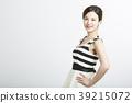 女人肖像系列换装 39215072