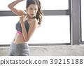 여성 스포츠웨어 39215188