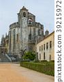 abbey, convent, monastery 39215972