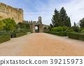 修道院 世界遺產 葡萄牙語 39215973