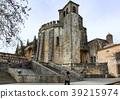 修道院 世界遺產 葡萄牙語 39215974