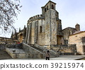 abbey, convent, monastery 39215974